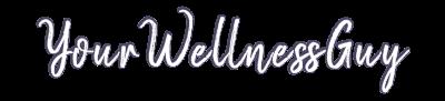Logo_YourWelnessGuy
