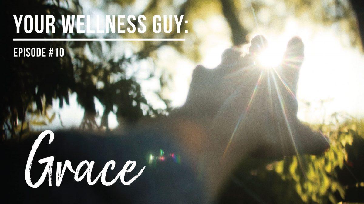 10: Grace